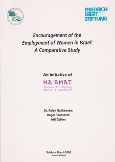 Employment of Women
