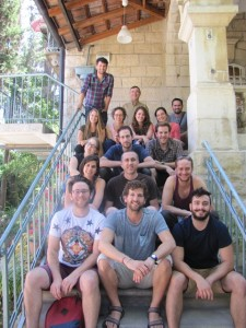 Politikva Jerusalem July 2015-1