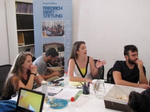 Politikva Jerusalem July 2015-9