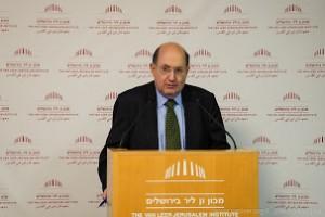 Privatization in the MENA Region - 10