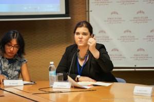 Privatization in the MENA Region - 8