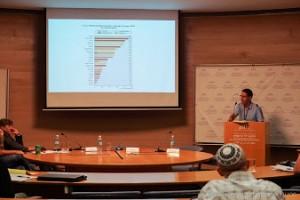 Privatization in the MENA Region - 3