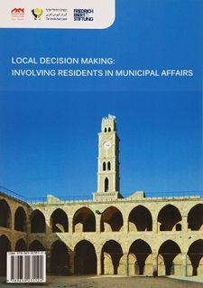 Local Decision Making