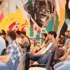 The Program for Progressive Economists' Fifth Course Impressive Closing Event